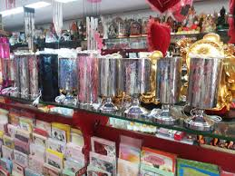 gift article hallmark cards and gifts photos vastrapur satellite ahmedabad gift