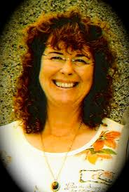 """Obituary for Cynthia """"Cindy"""" Patricia (Liska) Luini"""