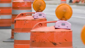 <b>Second section of</b> Princeton Road closing for road work in Liberty ...