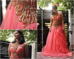 wedding & party wear clothes in mumbai wrapd in Wedding Gown On Rent In Mumbai best seller lehenga in mumbai wedding dress on rent in mumbai