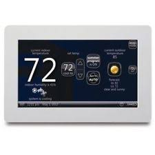lennox programmable thermostat. ~~lennox~~icomfort~~wi-fi touchscreen thermostat~~10f81 lennox programmable thermostat e