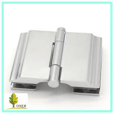 china hot zinc alloy glass door hinge sauna door hinge china hinge zinc alloy