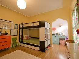 Shared Bedroom Shared Bedroom Ideas For Brothers House Decor