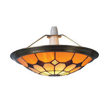 top 43 fine tiffany style pendant lights lovely luxury ceiling light with additional led of shade photos clubanfi awesome rustic fans replacement glass lamp