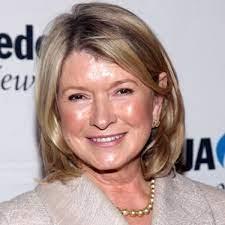 Martha Stewart - Age, Life & Facts - Biography