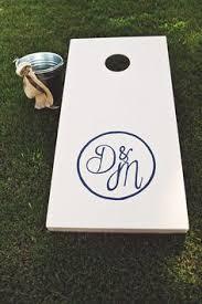 36 best Corn hole paint ideas images on Pinterest | Corn hole game ...