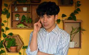 We Were Born From Beauty': Ocean Vuong's Graceful Queer Fiction | The Nation