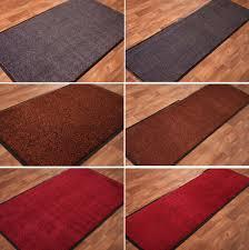 Machine Washable Rugs For Living Room 25 Machine Washable Rugs Manual 09