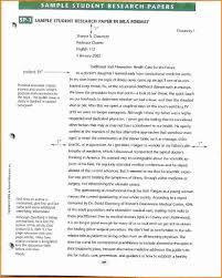 essay research paper difference  dailynewsreportswebfccom essay research paper difference