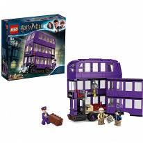 <b>Конструкторы</b> Лего (<b>Lego</b>) <b>Harry Potter</b> в интернет магазине Toy ...