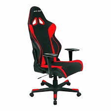 gaming chairs pc best gaming chairs for gaming chair gaming chairs world best gaming chairs for gaming chairs pc