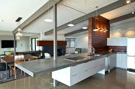 industrial style home design loft inspiration industrial style