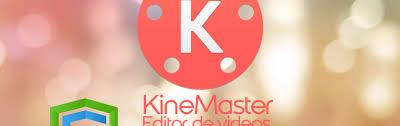 Resultado de imagem para Download - KineMaster - Editor Video Lite MOD APK (Sem Anúncios Pro Versão Completa)