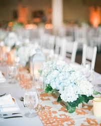 Simple Wedding Setup Designs Attractive Simple Wedding Table Decoration 36 Centerpiece