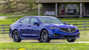 2018 acura commercial. interesting acura 2018 acura tlx first drive review luxury and logic to acura commercial