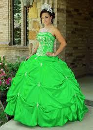lime green wedding dresses ideal weddings