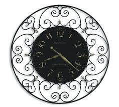 36 wall clock browse complete inventory of miller gallery wall clocks for purchase 36 wall clock 36 wall clock