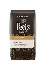 Home coffee stations coffee home. 3 Best Grocery Store Coffee Brands 2019 Epicurious