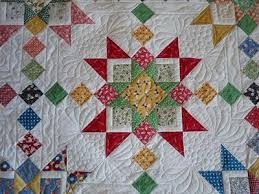 146 best 1930, s Quilts images on Pinterest | Beautiful, Crafts ... & Sewing & Quilt Gallery: 1930's quilt Sewing & Quilt Gallery: 1930's quilt  Yea ME Adamdwight.com