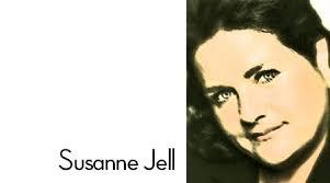 Susanne Jell (Jg.1958) lebt und arbeitet in München, in Schwabing. Als Fotografin reizt sie die Ästhetik banaler Gegenstände des Alltags. - susanne_jell_kunstbehandlung