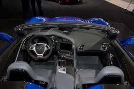 2015 corvette interior. 2015 corvette z06 interior automotive