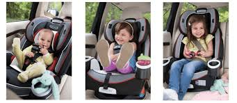 1 car seat convertible car seats