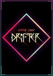Hyper Light Drifter Keys Hyper Light Drifter Steam Key Global