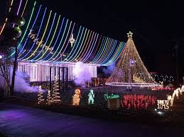11 of the best light displays in south ina