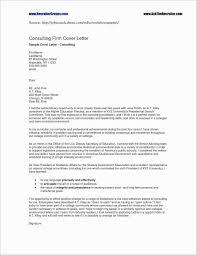 024 Business Letter Proposal Samples Of Intent Format Valid