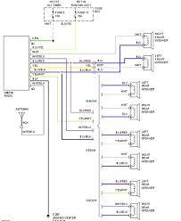 subaru forester 2017 radio wiring diagram wiring diagram and 2006 Harley Davidson Radio Wiring Diagram 2002 subaru outback radio wiring diagram and 2006 harley davidson radio wiring diagram