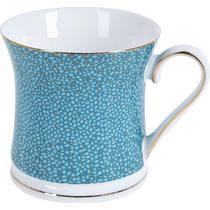 <b>Кружка Best Home Porcelain</b> Морская волна 375 мл купить с ...