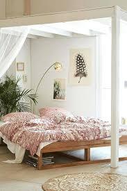 Cozy bohemian teenage girls bedroom ideas Bedroom Designs Bohemian Michaelelliottactor Bohemian Bedroom Design Cozy Bohemian Teenage Girls Bedroom Ideas