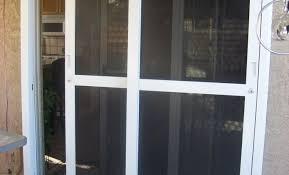 full size of door surprising screen sliding door removal lovable screen door replacements for sliding