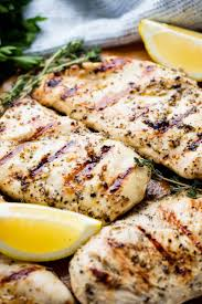 grilled chicken dinner recipes.  Dinner Grilled Chicken Breasts With Dinner Recipes D