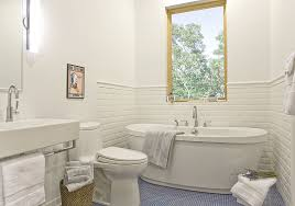 Bathtubs Idea amazing american standard drop in tub appealing