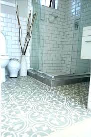 retro bathroom floor tile vintage bathroom floor tile vintage bathroom floor tile black and white hexagon retro bathroom floor tile