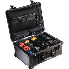 Pelican Case Size Chart Pelican Hard Cases Protecting Your Gear From The Elements