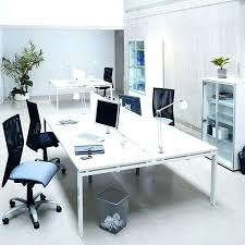 simple home office ideas magnificent. Marvellous Office Modern Ideas Simple Design Home Best Furniture Images About On . Magnificent D