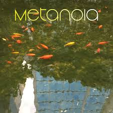 See synonyms for metanoia on thesaurus.com. Metanoia K Indie Wiki Fandom