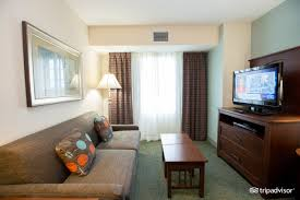 Captivating 2 Bedroom Suites In San Antonio New Holiday Inn Express Suites San In  Addition Cute Home. «