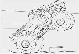 57 Admirable Pictures Of Bulldozer Coloring Pages Coloring Pages