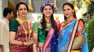Hema Malini Reveals Daughter Ahana Deols Wedding Plans