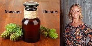 Reflexology, Relaxation Massage, & Elisa Coffman @ Centered ...
