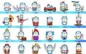 1920x1200 doraemon is famous cartoon animation for kids today we collecting doraemon wallpaper for the desktop