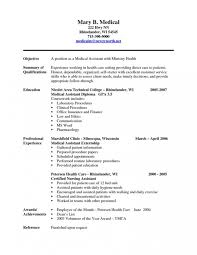 Indeed Resumes Free Professional Resume Templates Download Inspiration Indeed Resume Login