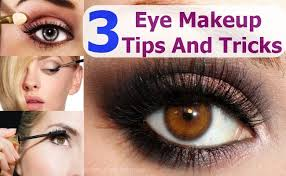 eye makeup can change your appearance pletely and help you look beautiful and attractive