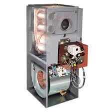 carrier furnace. furnance_ovm_riello carrier furnace