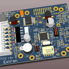 Assembler Job Description For Resume Professional Oem Electronic Pcb Assembly Prototype Rohs Pcba for 66