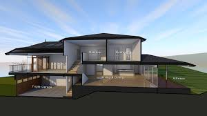 simple split level house plans on lovely plan plus home design 1000 ideas about with pic of