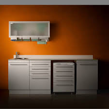 doctors office furniture. doctoru0027s office furniture storage for instruments with drawer quadra2 doctors t